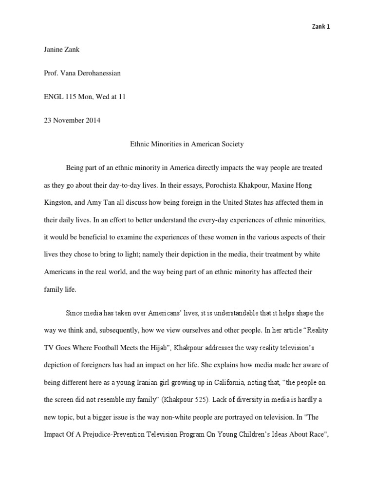 Graduate engineering admission essay