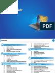 windows 8 manual english