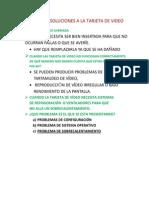 PROBLEMAS Y SOLUCIONES A LA TARJETA DE VIDEO.docx