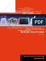 weidmuller_wiring-solutions-catalog.pdf