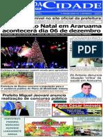 Jornal Da Cidade 98b