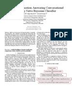 intelligent Q &A.pdf