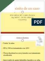 hidatidosiscasoclinico-phpapp01