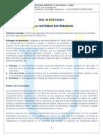 Guia Integradora Sistemas Distribuidos (11)