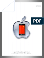 Apple = Final Report _China_.pdf