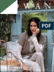 Rowan - Casual Classics.pdf tejido crochet
