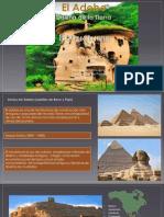 Adobe Exposicion Estructuras