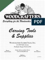 Carving.pdf