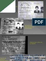 documentoscopiapaarte3-130127152433-phpapp02