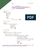 OLIMPIADE PRIMAGAMA MADURA MENCARI JUARA 2014 MATEMATIKA SMP KODE SOAL 91014 (BABAK PENYISIHAN).pdf