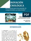 innovaciontecnologica-