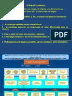 Estrutura e Funcionamento Do MPE-To
