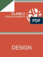Lecture_DesignElements2.pptx