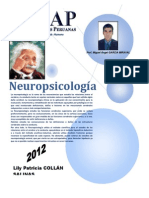 Neuropsicologia Final
