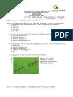Guía de Estudios Ciencias2 Bimestre 2