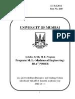 MECH-HEAT-POWER.pdf