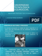 Enciclopedia OIT