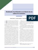 Dialnet-ModelandoIncertidumbreEnElDisenoDeUnaCadenaDeSumin-3012032