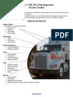 pre-trip pdf