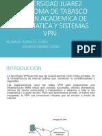 VPN..