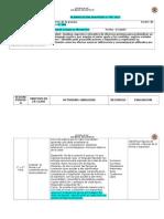 planif lenguaje 6° 11-06 ADAPTADA I.doc