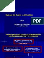 BALANCE DE FLUIDOS Y ELECTROLITOS.ppt