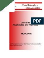 Vitaminas IV.pdf