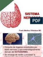 Sistema Nervioso.pdf