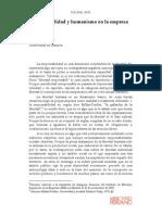 Dialnet-ResponsabilidadYHumanismoEnLaEmpresaActual-3691160.pdf
