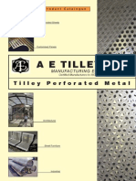 perforated plate.pdf