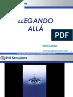 ACTITUD HACE LA DIFERENCIA.pdf