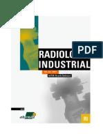 Apostila Radiologia Industrial Abendi