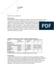 ANOVA Multifactorial.docx 2