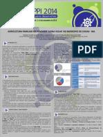 Modelo Poster Powerpoint Seppi 2014 (2)