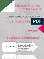 MENOPAUSIA EXPOSICIÓN.pptx
