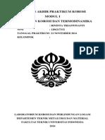 Cover Laporan Akhir Praktikum Korosi.docx