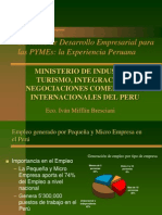 j Peru Mitinci