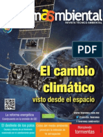 Teorema Ambiental (REVISTA - Ed.2013)