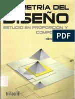 Geometria Del Diseño