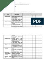 Lembar Observasi Keaktifan Belajar Siswa.docx Revisian_2