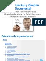 Digitalizacion y gestion documental.pdf