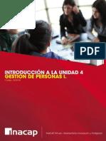 Material Apoyo Capacitacion.pdf