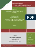 ANÁLISIS EMPRESA 4.docx