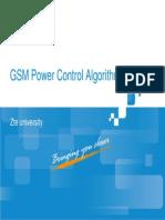 15.GO_NA23_E1_1 GSM Power Control Algorithm-34
