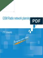 20.GO_NP01_E1_1 GSM Radio Network Planning Principle-96