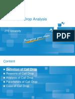 23.WO_NA05_E1_1 UMTS Call Drop Analysis-72