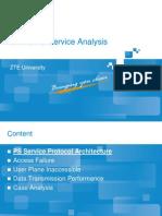24.WO_NA13_E1_1 UMTS PS Service Analysis-73