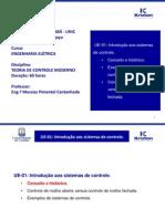 UE01_AULA01_TEORIADECONTROLEMODERNO_AULA01_201402_20140824124151.pdf