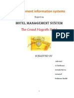 managementinformationsystems-130223092929-phpapp01