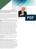 Intervju z dr. Janezom Dularjem|Sinfo, oktober 2014